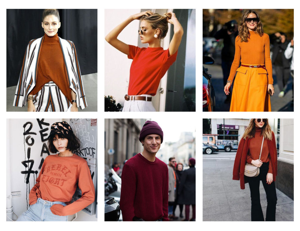 Fashion Trends of 2019 You Need to Know